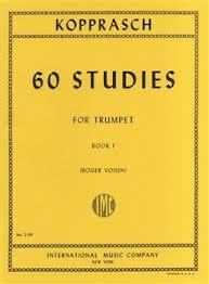 60 STUDIES Book 1