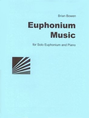 EUPHONIUM MUSIC