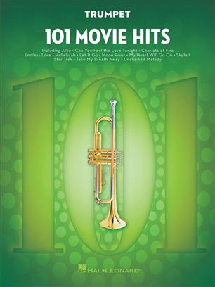 101 MOVIE HITS