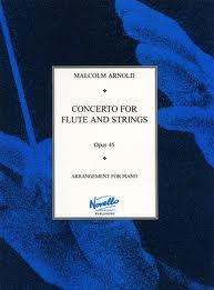 CONCERTO Op.45