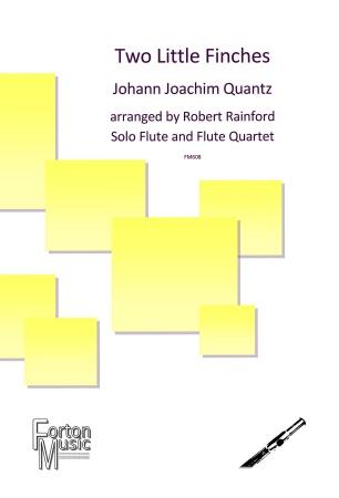 CONCERTO No.161, QV5:174 (score & parts)