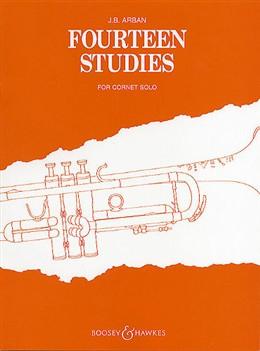 14 STUDIES