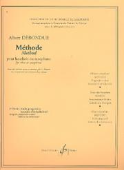 METHOD Volume 3: Progressive Studies