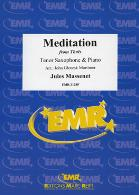 MEDITATION from 'Thais'