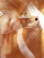 SCUNGILLI score & parts