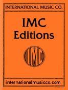 16 DUETS Op.132 Volume 1