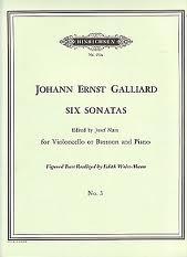 SONATA No.5