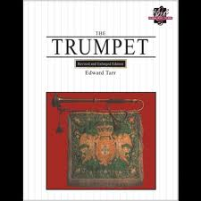 THE TRUMPET (3rd edition)