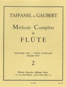 METHODE COMPLETE Volume 2