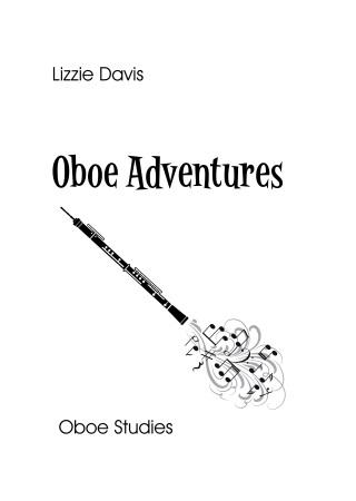 OBOE ADVENTURES