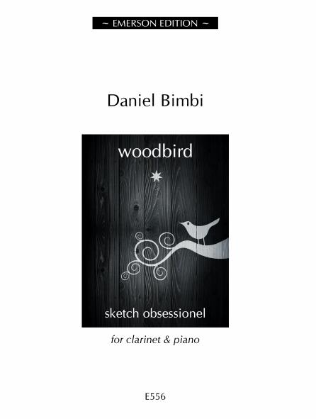 WOODBIRD sketch obsessionel
