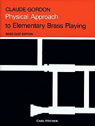 A PHYSICAL APPROACH TO ELEMENTARY BRASS