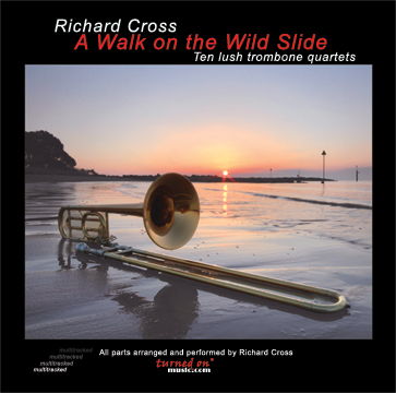 A WALK ON THE WILD SIDE CD