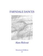 FARNDALE DANCES