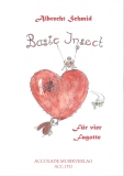 BASIC INSECT