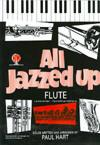 ALL JAZZED UP + CD