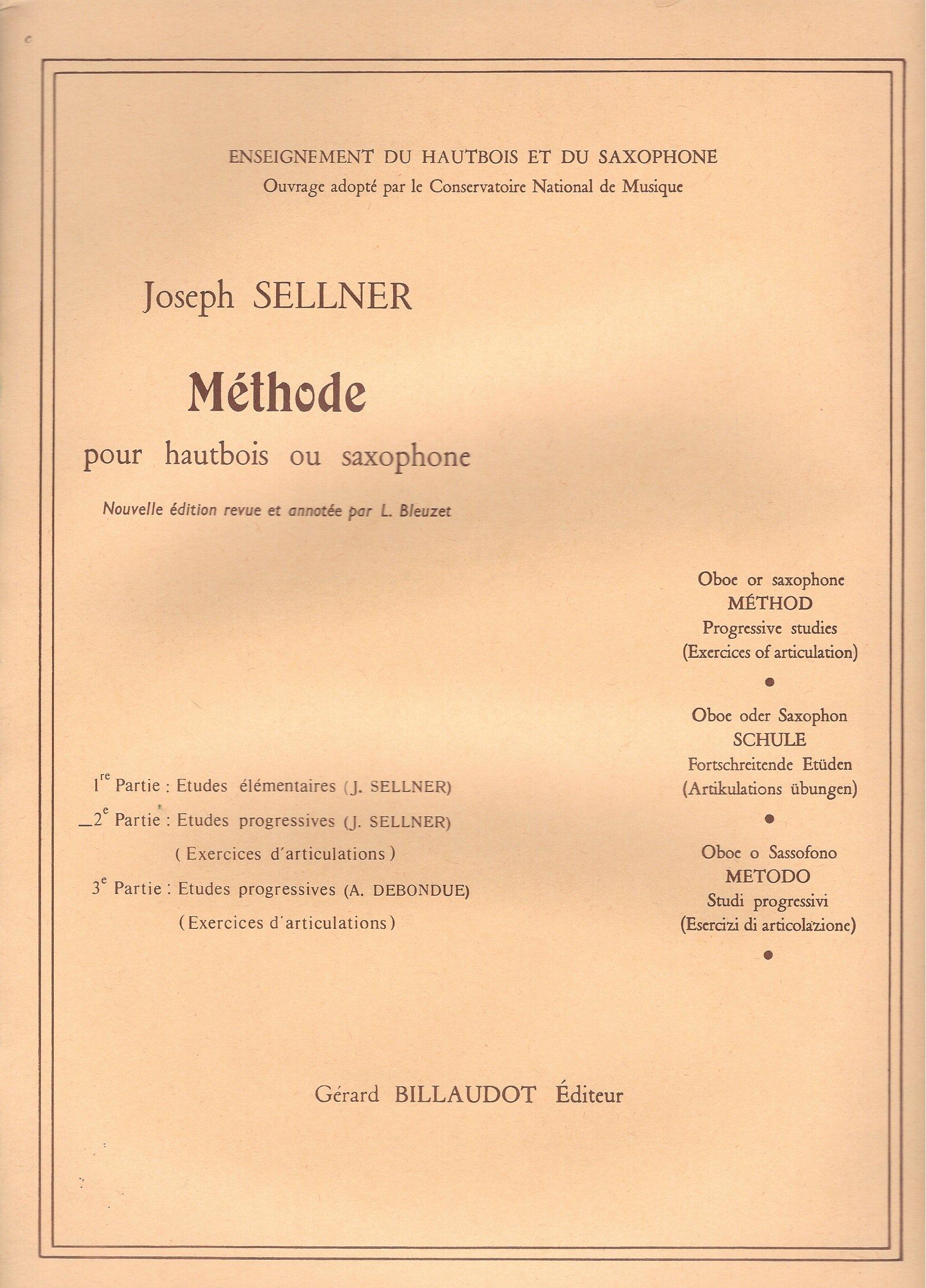 METHOD Volume 2: Progressive Studies