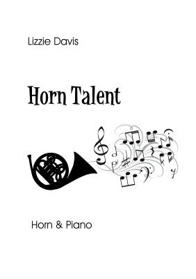 HORN TALENT
