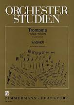 ORCHESTRAL STUDIES: Wagner