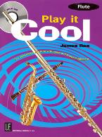 PLAY IT COOL + CD