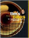 BEN'S BASICS