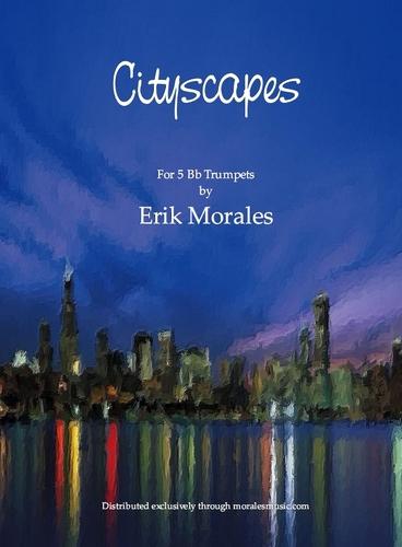 CITYSCAPES score & parts