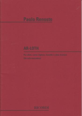 AR-LOTH