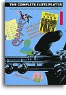 THE COMPLETE FLUTE PLAYER Book 1