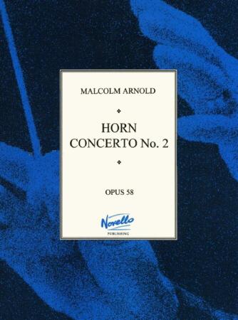 CONCERTO No.2 Op.58