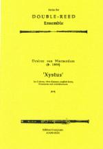 XYSTUS (1922)