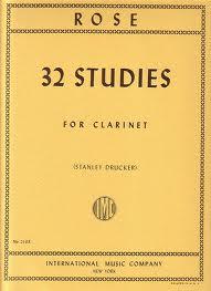 32 STUDIES