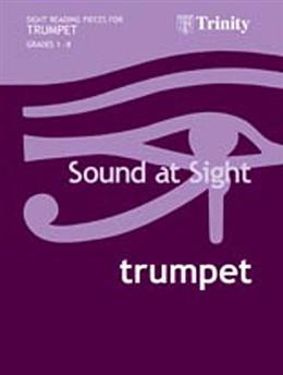 SOUND AT SIGHT Grades 1-8