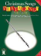 APPLAUSE: Christmas Songs Playalong + CD