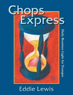 CHOPS EXPRESS