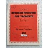 ORCHESTRAL STUDIES Volume 1