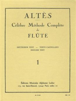 CELEBRE METHODE COMPLETE Volume 1