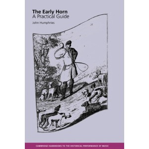 THE EARLY HORN A Practical Guide
