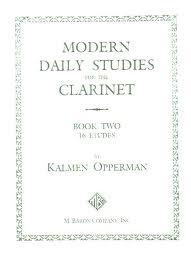 MODERN DAILY STUDIES Book 2