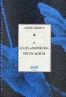 A LOUIS ARMSTRONG STUDY ALBUM score & parts