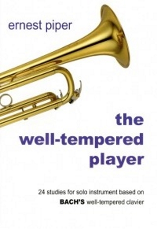THE WELL TEMPERED PLAYER