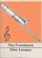 PRACTICAL TUTOR for Trombone (treble clef)