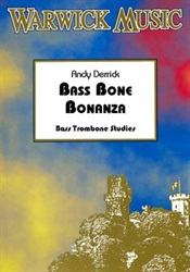 BASS BONE BONANZA