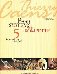 BASIC SYSTEMS Volume 5