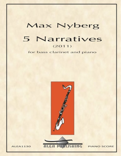 5 NARRATIVES