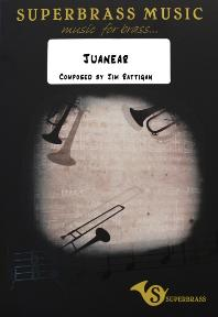 JUANEAR
