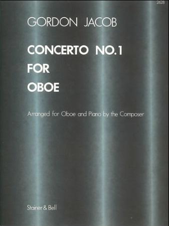 CONCERTO No.1