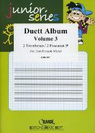 DUETT ALBUM Volume 3