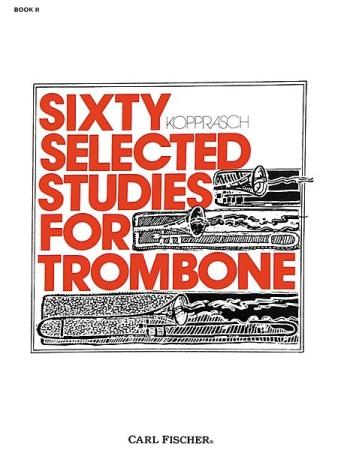 60 SELECTED STUDIES Volume 2