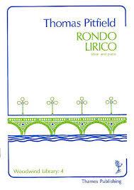 RONDO LIRICO