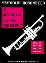 A METHOD FOR THE TRUMPET